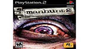 Manhunt 2 Game Download