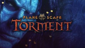 Planescape Torment Enhanced Edition Game Download