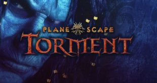 download planescape torment enhanced edition game for pc free full version
