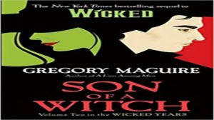 Son of Witch Game Download