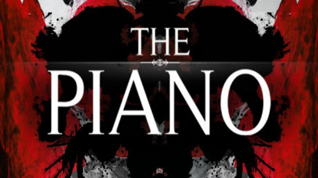 The Piano Game Download