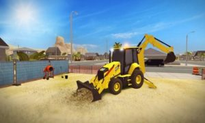 Construction Simulator 2 Free download for pc full version