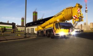 Construction Simulator 2 Game Free download for pc