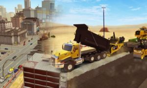 Construction Simulator 2 game for pc