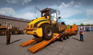 Construction Simulator 2 pc game full version