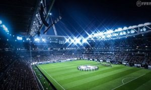 FIFA 19 Free download for pc full version