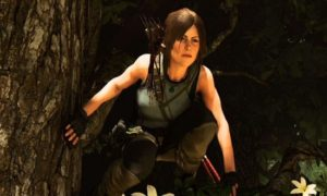 Shadow of Tomb Raider PC Game Full version