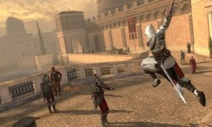 Assassin's Creed Identity Free download for pc full version