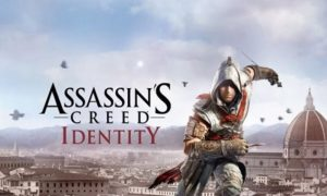 assassins creed identity game