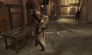 Download Assassin's Creed Identity Game