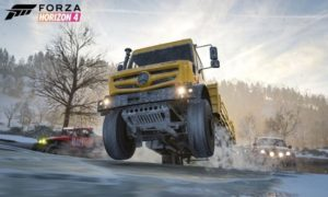 forza horizon 4 game free download
