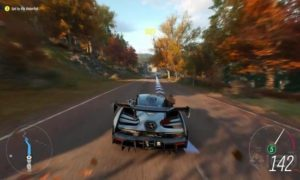 forza horizon 4 game free full version