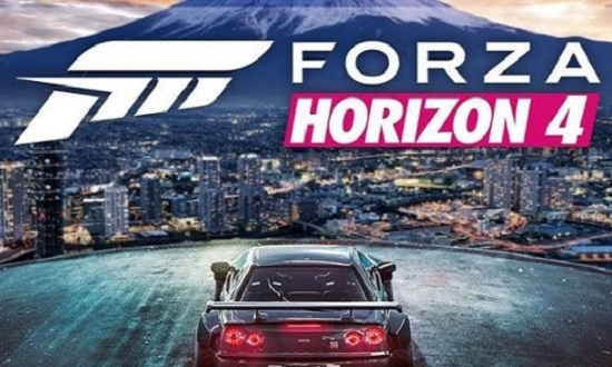 download forza horizon 4 game free for pc full version. Black Bedroom Furniture Sets. Home Design Ideas