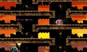 towerfall game free download full version