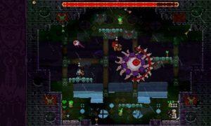 towerfall game full version