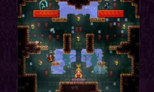 towerfall pc game full version