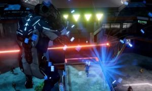 Crackdown 3 for pc