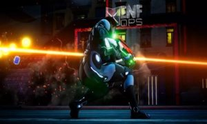 Crackdown 3 game free download for pc full version