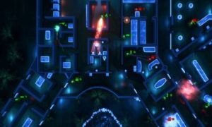 Frozen Synapse 2 for pc