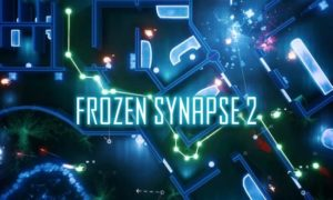 Frozen Synapse 2 game