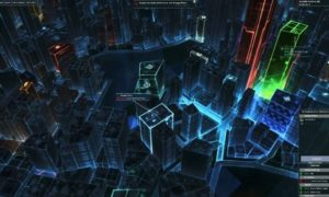 Frozen Synapse 2 game free download for pc full version