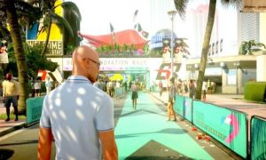 Hitman 2 game free download for pc full version