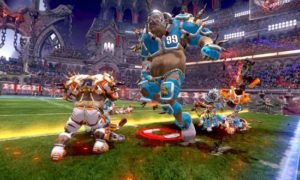 Mutant Football League game free download for pc full version