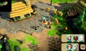 Project Phoenix pc game full version