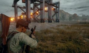 Pubg game for pc full version