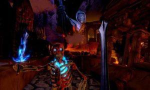 Underworld Ascendant game for pc