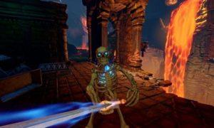Underworld Ascendant game free download for pc full version
