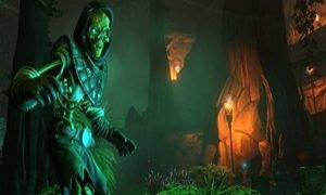 Underworld Ascendant pc game full version