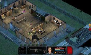 Xenonauts 2 game for pc