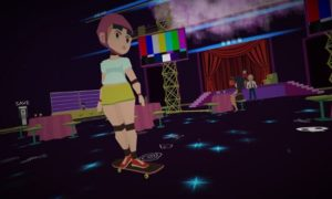 YIIK A Postmodern RPG game free download for pc full version