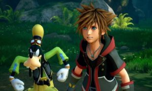 kingdom hearts 3 game free download for pc full version