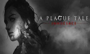 A Plague Tale Innocence game