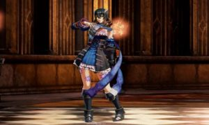 Bloodstained Ritual of the Night game free download for pc full version