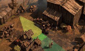 Desperados 3 pc game full version