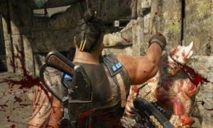 Gears 5 game free download for pc full version