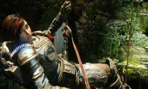 Gears 5 pc game full version