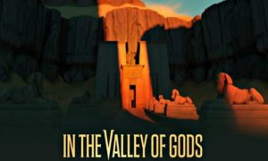 In the Valley of Gods game