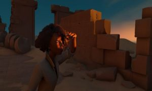 In the Valley of Gods pc game full version