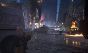 Left Alive for pc