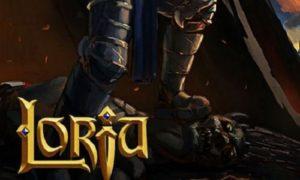 Loria game