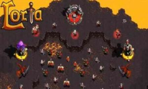 Loria game free download for pc full version