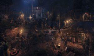 Metro Exodus game free download for pc full version