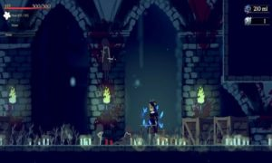 Minoria game free download for pc full version