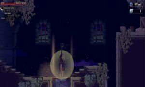 Minoria pc game full version