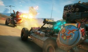 Rage 2 game free download for pc full version