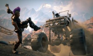 Rage 2 pc download